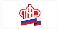 ГУ Пенсионный Фонд России №3
