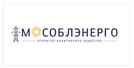 МУП «Люберецкая электросеть»