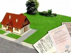 Экология в строительных проектах