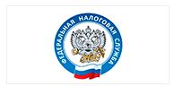Межрайонная ИФНС России №17 по Московской области