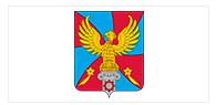 Администрация Люберецкого муниципального района