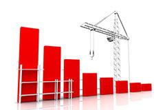 Экономия в ЖКХ и архитектурное планирование