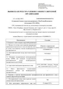 МРИ 10.20 Выписка ГЕОИНВЕСТ - 0001-min