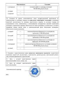МРИ 10.20 Выписка ГЕОИНВЕСТ - 0003-min