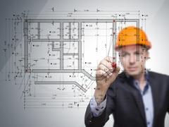Где заказать проект в Люберцах и Москве для строительства?