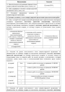 ПроЭк 10.20 Выписка ГЕОИНВЕСТ - 0002-min