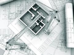 Что необходимо знать для проведения реконструкции?