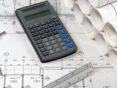 Стоимость предпроектных и проектных работ