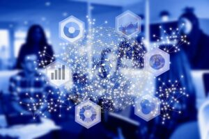Росреестр будет создавать национальную систему пространственных данных